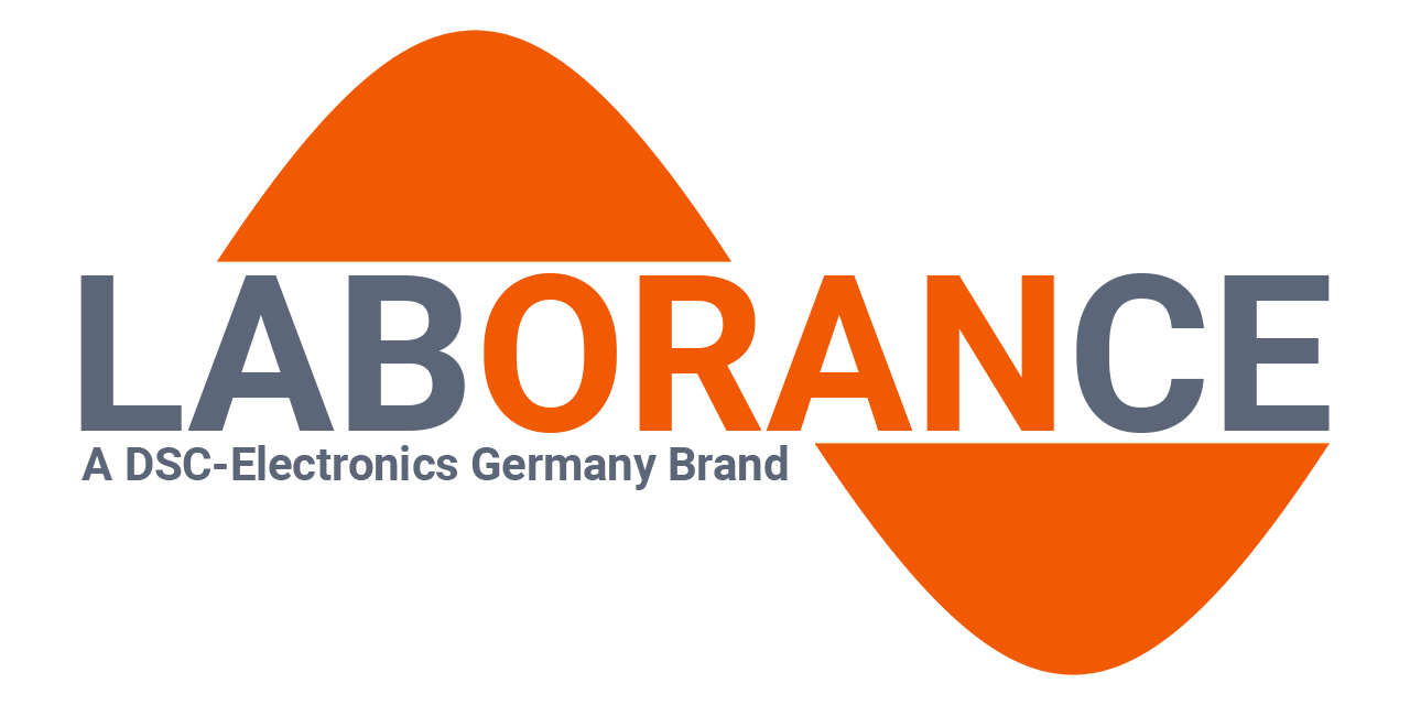 Laborance Germany